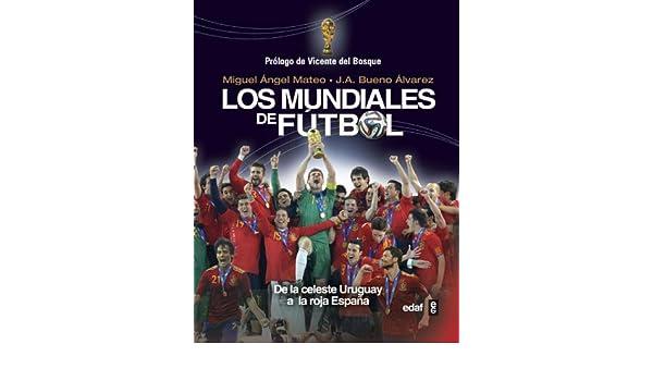 South American national association football teams