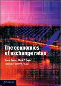Category:Interdisciplinary subfields of economics