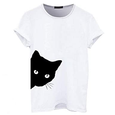 Animaux Amazone T Amazone T Shirt Femme sdCthxQr