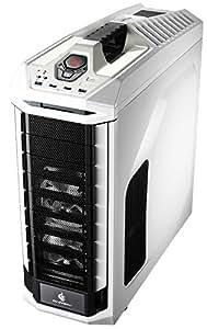 Rident Gaming Computer