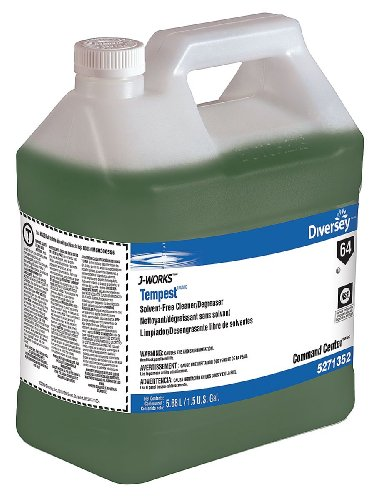 johnson-diversey-95271352-unscented-nonsolvent-cleaner-degreaser-15-gal-jug