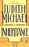Inheritance, Judith Michael, 0671899554