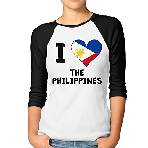 women-i-love-and-heart-the-philippines-logo-baseball-jerseys-raglan-shirts