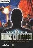 Star Trek - Bridge Commander