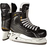 Bauer 170 Mens Style : 1043521