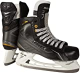Bauer Supreme 170 Ice Skates [SENIOR],Black