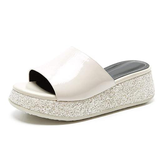 Zapatos y complementos Zapatos Zapatos y complementos