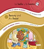 La Bella y la Bestia/Beauty and the Beast, Equipo Everest, 8444146927