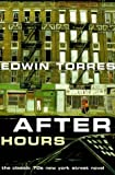 img - for After Hours (Film Ink) book / textbook / text book