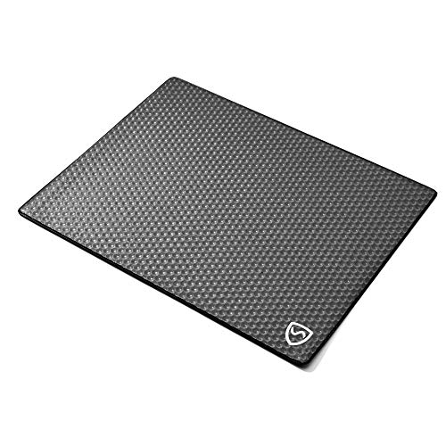 SYB Laptop Pad EMF