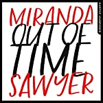 Out of Time | Miranda Sawyer