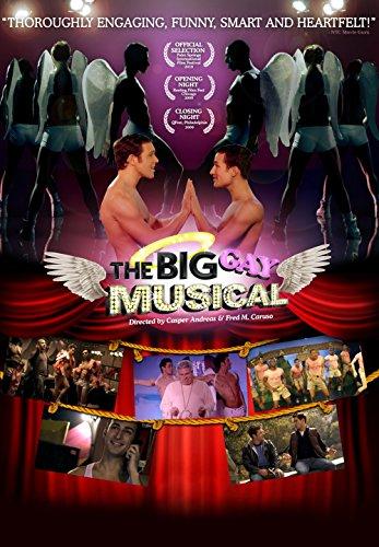 the-big-gay-musical