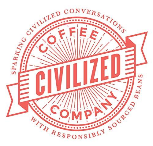 Green Coffee Beans Whole Unroasted, Honduras SHG EP, Bulk 10 lbs by CIVILIZED COFFEE (Image #4)