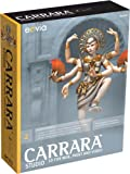 Carrara Studio 2 Cross-Upgrade englisch von allen Poser-Vorversionen