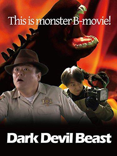 Dark Devil Beast on Amazon Prime Video UK