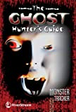 The Ghost Hunter's Guide, Charles Bouvier, 1622430611