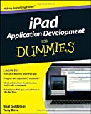 iPad Application Development, Neal Goldstein and Tony Bove, 0470584475