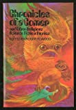 Chronicles of a Comer, and Other Religious Science Fiction Stories, Elwood, Roger, 0804219338