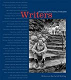 Writers, Nancy Crampton, 1593720289