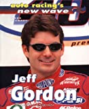 Jeff Gordon, Mark Stewart, 0761318712