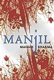 Manjil, Maggie Sharma, 1461180414