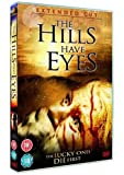 The Hills Have Eyes [Import anglais]