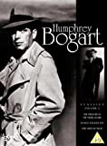 Humphrey Bogart: Classics - Volume 2 [DVD]