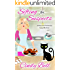 Sifting for Suspects (A Macaron Patisserie Cozy Mystery Book 1)
