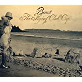 The Flying Club Cup [輸入盤CD] (CAD2732CD)