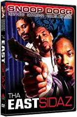 Multi-platinum Rap phenomenon Snoop Dogg stars in a gritty and realistic tale of double cross and revenge set in his native Long Beach, CA. Veteran action director Michael Martin (I Got Tha Hook Up) tells the story of Killa Pop (Snoop Dogg), ...
