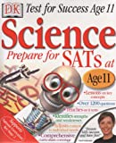 Test For Success: Science Age 11