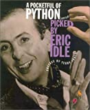 A Pocketful of Python, Eric Idle, 0413760103