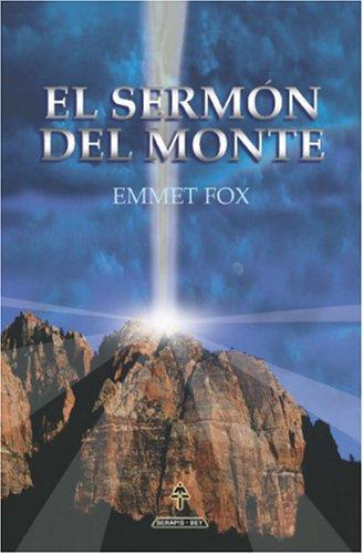 El Sermón del Monte (Spanish Edition)