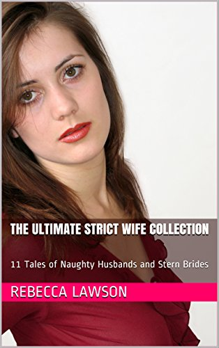 Naughty American Wives