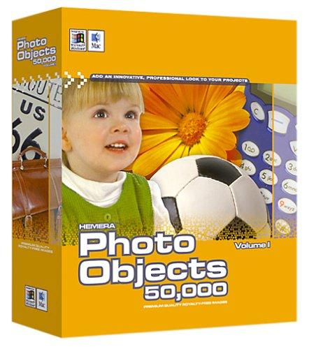 hemera photo objects 50000