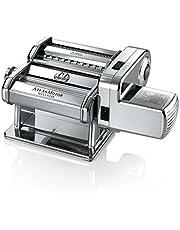 Marcato - N8005 - Machine à Pâtes Atlasmotor (Import)