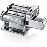 Marcato Atlas Pasta Machine Electric Motor Attachment