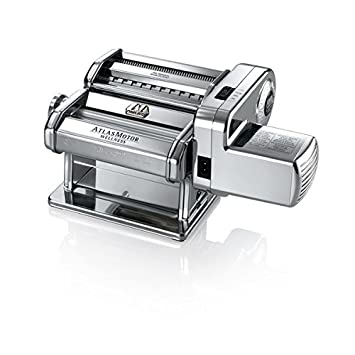 Marcato Ampia 150 Pasta Maker Amazon source 8356