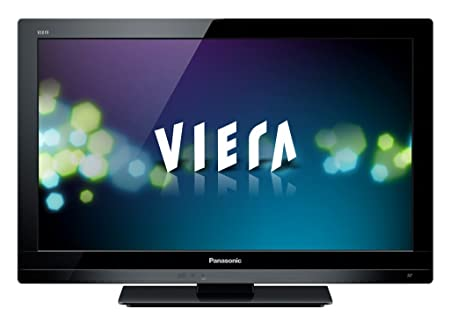 5523969f4 Panasonic TX-L24E3B 24-inch Widescreen HD Ready LED TV with Freeview HD  Tuner: Amazon.co.uk: TV