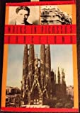 img - for Walks in Picasso's Barcelona (Peregrine Traveler Series) by Haight, Mary Ellen Jordan, Haight, James Jordan (1992) Paperback book / textbook / text book