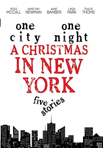 A Christmas in New York - Ray Ross Park