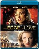 The Edge of Love [Blu-ray]