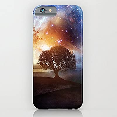 Stalion Slider Case for iPhone 6
