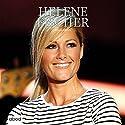 Helene Fischer Hörbuch von Sabine Meltor Gesprochen von: Natalia Bagatelas