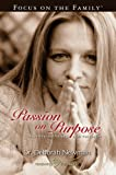 Passion on Purpose, Deborah Newman, 1589971264