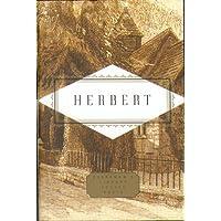 Herbert Poems^Herbert Poems