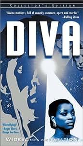 Diva [Import]