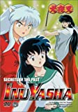 Inuyasha - Secrets of the Past (Vol. 7)