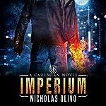 Imperium: Caulborn, Book 1 | Nicholas Olivo
