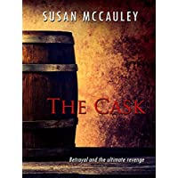 Amazon | The Cask (English Edition) [Kindle edition] by Susan McCauley | Literary | Kindleストア